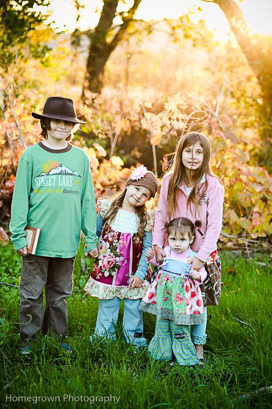 ©Homegrown Photography, Sharon Sossaman, Suisun City family Photography, Solano County family photographer