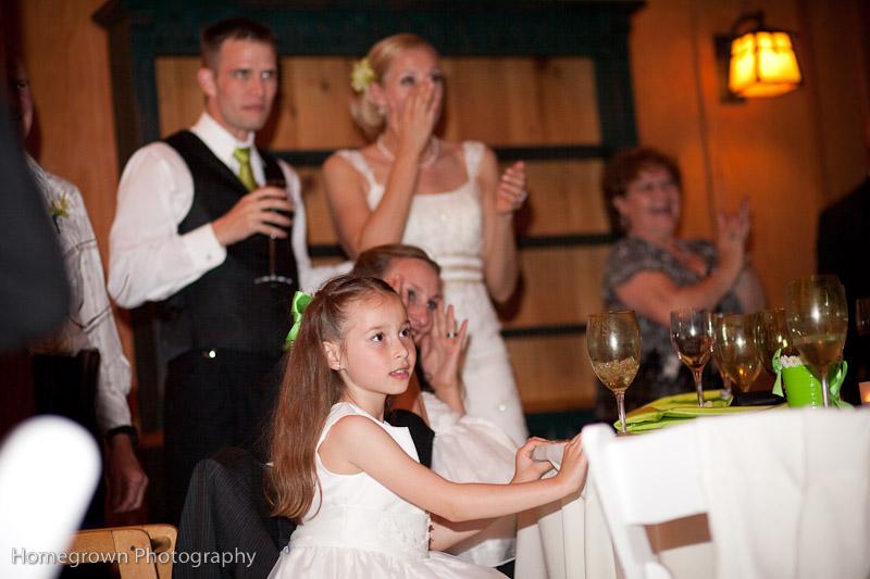 ©Homegrown Photography ~ Fairfield CA Family Photographer
